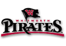 Whitworth Pirates